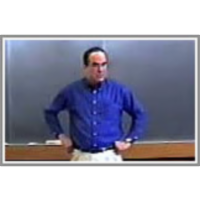 Lecture 2: Spectroscopic Pertubations, Predissociation, and Autoionization icon