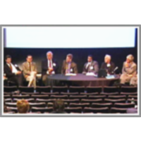 The Electoral College Experts Debate and Audience Dialogue (Part 4)