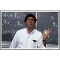 Lecture 10: Central Limit Theorem And Convolution; Main Idea icon