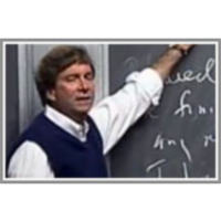 Lecture 18: Review Of Sampling And Interpolation Results
