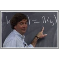 Lecture 24: Review Of Last Lecture: Discrete V. Continuous Linear Systems icon