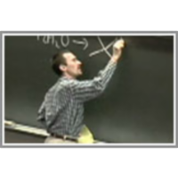 Lecture 25: Ch. 7. Mechanistic and Stereochemical Aspects of SN1   Reactions