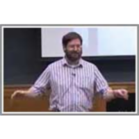 Lecture 21 - Dark Energy and the Accelerating Universe and the Big Rip icon