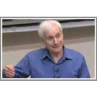 Lecture 9 - Demographic Transition in Europe icon