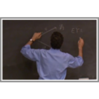 Lecture 14 - Quantifying Uncertainty and Risk