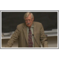 Lecture 20 - Weber on Legal-Rational Authority icon