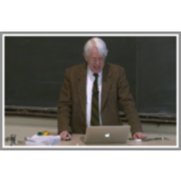 Lecture 31 - Periodate Cleavage, Retrosynthesis, and Green Chemistry icon