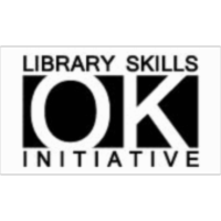 Oklahoma Library Skills Initiative (OKLSI)