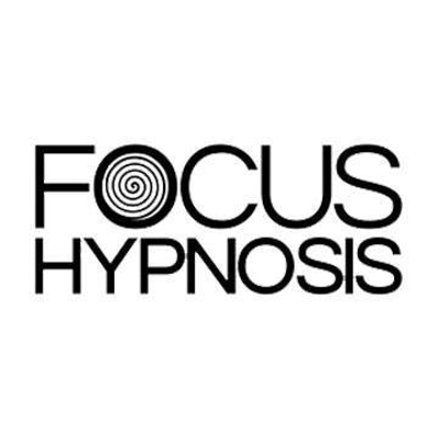 Focus Hypnosis