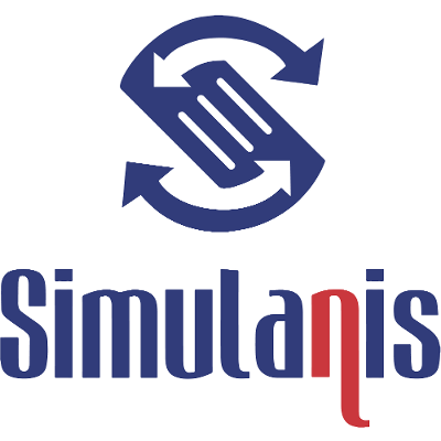 Simulanis solutions