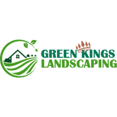 Green Kings Landscaping