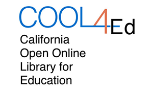 California Open Online Library for Education