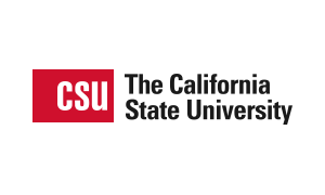 Calif State Univ - Science Education