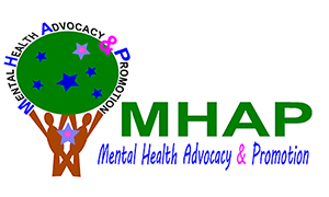 Calif State Univ - Mental Health Advocacy & Promotion