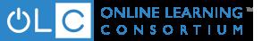 Online Learning Consortium