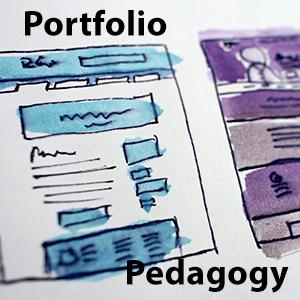 Week 1 Gallery - Portfolio Pedagogy
