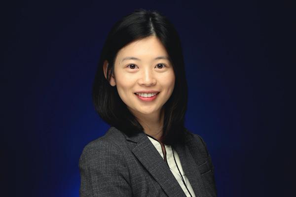 Ying Cheng