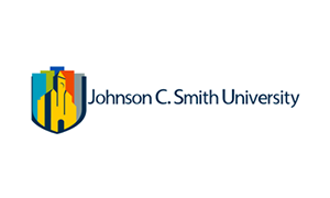 HBCU Affordable Learning Solutions: Johnson C. Smith University