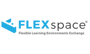 FLEXspace: Flexible Learning Environment eXchange