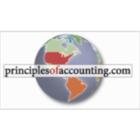 The Accounting Equation icon