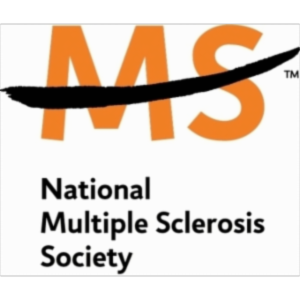 National MS Society App for Android icon