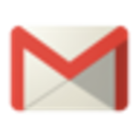 Creating an Inline Image in Gmail Video Tutorial icon