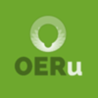 OERu:  Open Educational Resource University icon