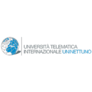 International Telematic University Uninettuno: Italian MOOC Platform icon