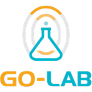 Go-Lab Ecosystem icon