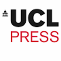 UCL Press:  Open Access/Open Science University Press icon