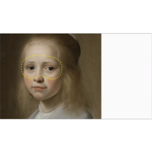 Rijksstudio icon