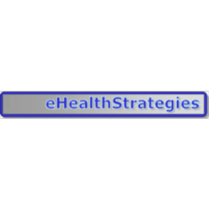 eHealthStrategies icon