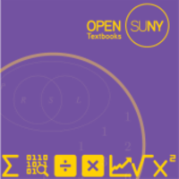 A Spiral Workbook for Discrete Mathematics:  Open Suny Textbooks icon