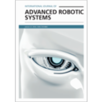 International Journal of Advanced Robotic Systems (IJARS) icon