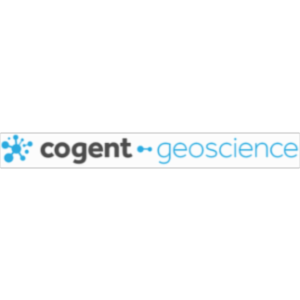 Cogent Geoscience icon