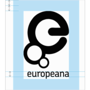 Europeana Collections: Europe's Multilingual, Cultural Heritage Digital Library icon