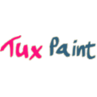 Review: Tux Paint