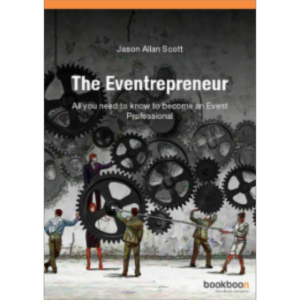 The Eventrepreneur icon