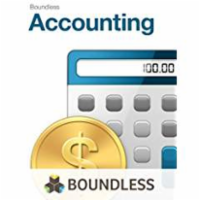 Boundless Accounting icon