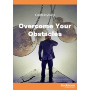 Overcome Your Obstacles icon