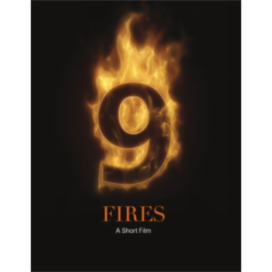 9 Fires