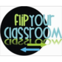 The Flipped Classroom: In a nutshell – What is the flipped classroom design? icon