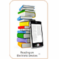 Review: Reading on Electronic Devices