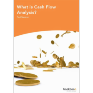 What is Cash Flow Analysis? icon