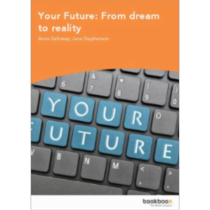 Your Future: From dream to reality icon