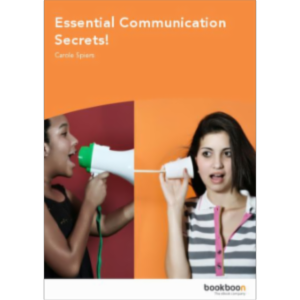 Essential Communication Secrets! icon