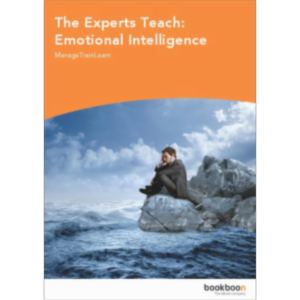 The Experts Teach: Emotional Intelligence icon