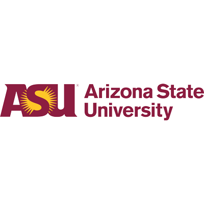 ASU's Education Through Exploration:  Course Redesign for Next Generation Science Courseware icon