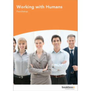 Working with Humans icon