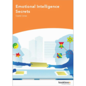 Emotional Intelligence Secrets icon
